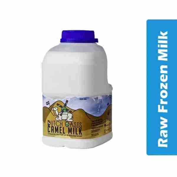 Raw-Frozen-Milk